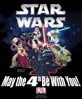 star wars the phantom menace the expanded visual dictionary droidekas